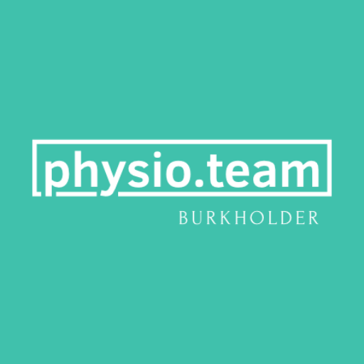 Physio.Team Burkholder Zweibrücken Icon